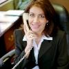 Bewerbung, Telefon Nachfragen, Tipps