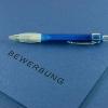 Beruf, Bewerbung, Tipps, Infos