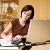 Bewerbung, Online-Bewerbung, Tipps