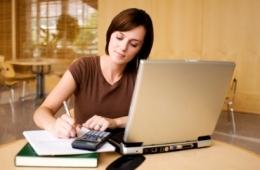 Online-Bewerbung, Bewerbung, Tipps