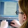 Beruf, Bewerbung, Anschreiben, Tipps