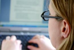 Beruf, Anschreiben, Bewerbung, Tipps