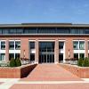 Bewerbung, Assessmentcenter, Tipps
