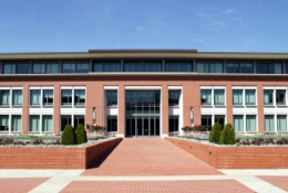 Assessmentcenter, Bewerbung, Tipps