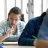 Bewerbung, Eignungstest, Intelligenztest